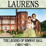 [PDF] [EPUB] The Legend of Nimway Hall: 1750 – Jacqueline (#1) Download