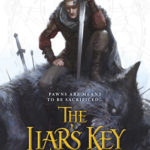 [PDF] [EPUB] The Liar's Key (The Red Queen's War, #2) Download