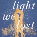 [PDF] [EPUB] The Light We Lost Download