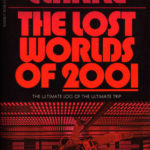 [PDF] [EPUB] The Lost Worlds of 2001 Download