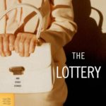 [PDF] [EPUB] The Lottery and Other Stories Download