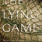[PDF] [EPUB] The Lying Game Download