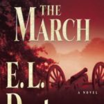 [PDF] [EPUB] The March Download