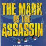 [PDF] [EPUB] The Mark of the Assassin (Michael Osbourne, #1) Download