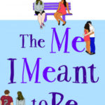 [PDF] [EPUB] The Me I Meant to Be Download