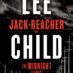[PDF] [EPUB] The Midnight Line (Jack Reacher, #22) Download