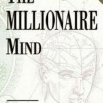 [PDF] [EPUB] The Millionaire Mind Download