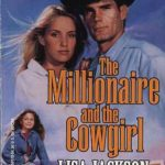 [PDF] [EPUB] The Millionaire and the Cowgirl (Fortune's Children #2) Download