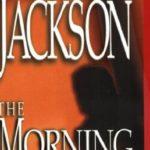 [PDF] [EPUB] The Morning After (Savannah #2) Download
