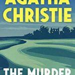 [PDF] [EPUB] The Murder on the Links, Agatha Christie Download