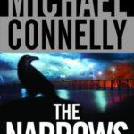 [PDF] [EPUB] The Narrows (Harry Bosch, #10) Download