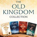 [PDF] [EPUB] The Old Kingdom Collection: Sabriel, Lirael, Abhorsen, Clariel Download