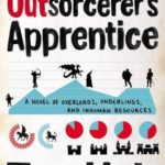 [PDF] [EPUB] The Outsorcerer's Apprentice (YouSpace, #3) Download