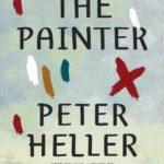 [PDF] [EPUB] The Painter Download
