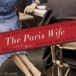 [PDF] [EPUB] The Paris Wife Download