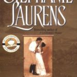 [PDF] [EPUB] The Perfect Lover (Cynster, #10) Download