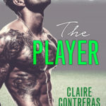 [PDF] [EPUB] The Player Download