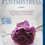 [PDF] [EPUB] The Postmistress Download