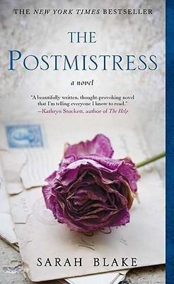 [PDF] [EPUB] The Postmistress Download by Sarah Blake