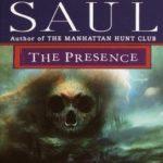 [PDF] [EPUB] The Presence Download