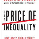 [PDF] [EPUB] The Price of Inequality: How Today's Divided Society Endangers Our Future Download