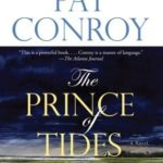 [PDF] [EPUB] The Prince of Tides Download