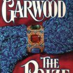 [PDF] [EPUB] The Prize by Julie Garwood Download