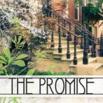 [PDF] [EPUB] The Promise (The 'Burg, #5) Download