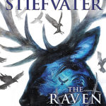 [PDF] [EPUB] The Raven King (The Raven Cycle, #4) Download