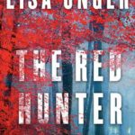 [PDF] [EPUB] The Red Hunter Download
