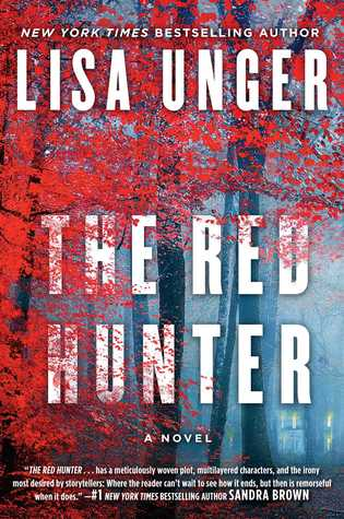 [PDF] [EPUB] The Red Hunter Download by Lisa Unger