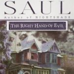 [PDF] [EPUB] The Right Hand of Evil Download