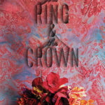 [PDF] [EPUB] The Ring and the Crown (The Ring and the Crown, #1) Download