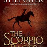 [PDF] [EPUB] The Scorpio Races Download