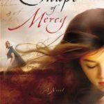 [PDF] [EPUB] The Shape of Mercy Download