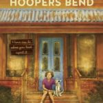 [PDF] [EPUB] The Shop at Hoopers Bend Download