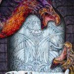 [PDF] [EPUB] The Silver Door (The Three Doors Trilogy, #2) Download