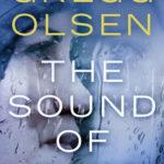 [PDF] [EPUB] The Sound of Rain (Nicole Foster Thriller #1) Download