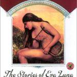 [PDF] [EPUB] The Stories of Eva Luna Download