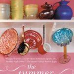 [PDF] [EPUB] The Summer Kitchen  (Blue Sky Hill #2) Download