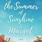 [PDF] [EPUB] The Summer of Sunshine and Margot Download
