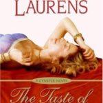 [PDF] [EPUB] The Taste of Innocence (Cynster, #14) Download
