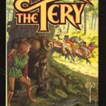 [PDF] [EPUB] The Tery (The LaNague Federation #5) Download