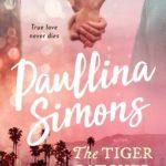 [PDF] [EPUB] The Tiger Catcher (End of Forever, #1) Download
