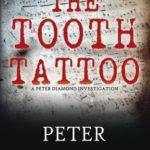 [PDF] [EPUB] The Tooth Tattoo (Peter Diamond, #13) Download