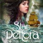 [PDF] [EPUB] The Towers of Illica (Star of Deltora, #3) Download