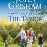 [PDF] [EPUB] The Tumor Download