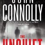 [PDF] [EPUB] The Unquiet: A Charlie Parker Thriller Download