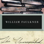 [PDF] [EPUB] The Unvanquished Download