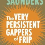 [PDF] [EPUB] The Very Persistent Gappers of Frip Download
